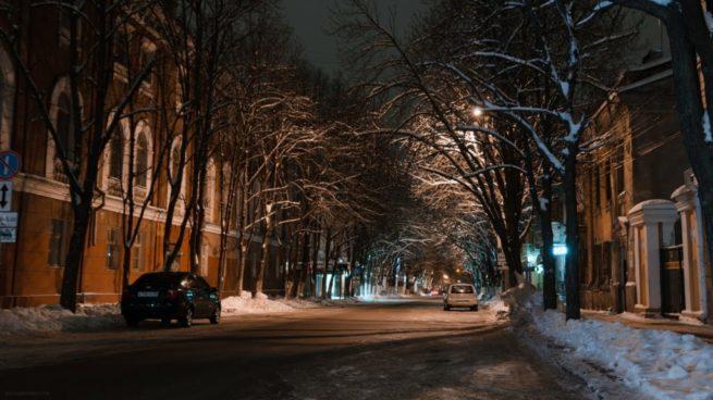 zimnjaya-ulica