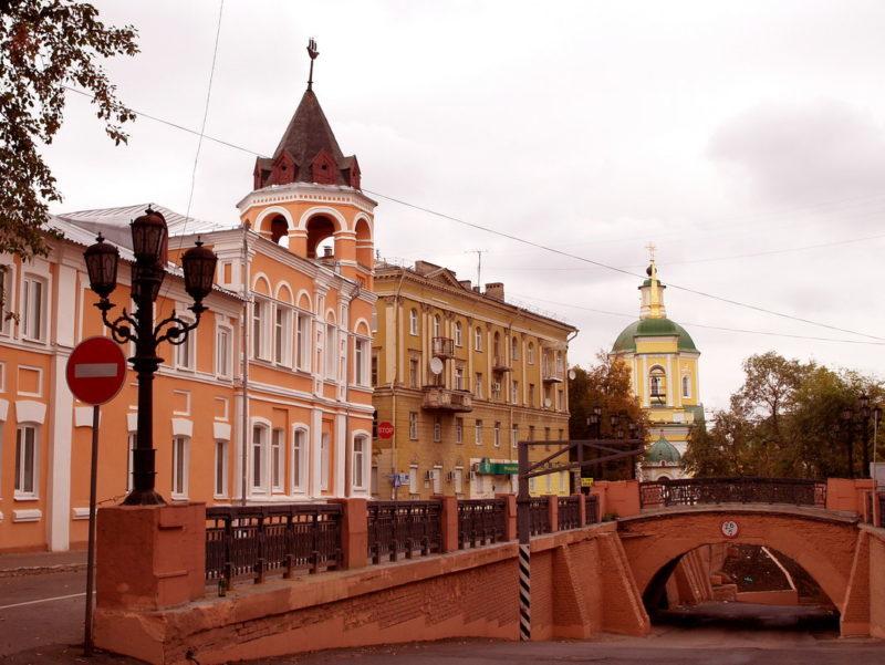 kamenniy-most-voroneg