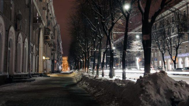 voronezh-zimoy
