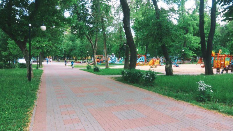 park-imeni-durova-v-voronege