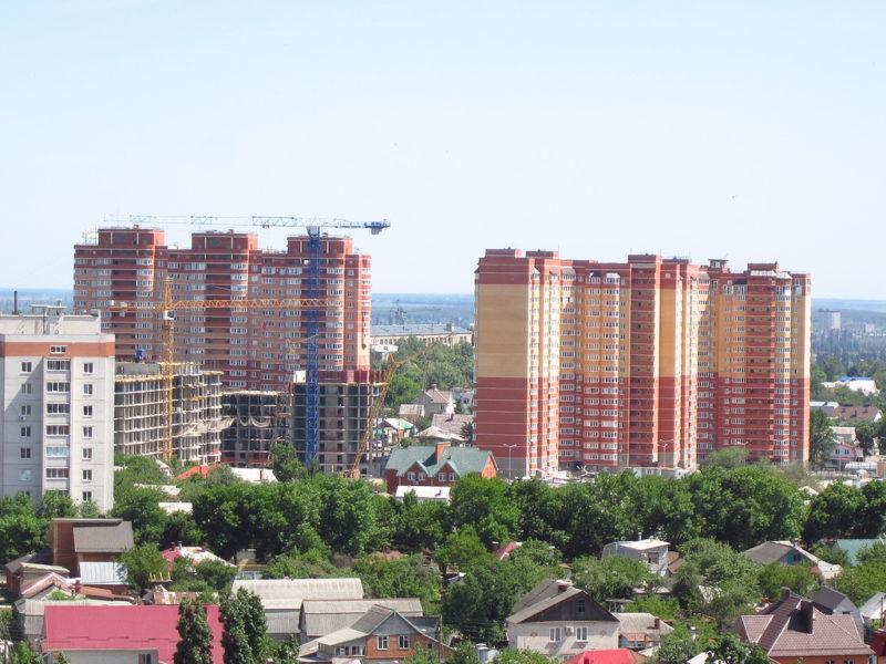 gk-cheluskintsev-voroneg