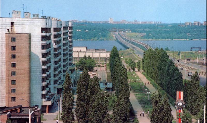 voroneg-80-gody