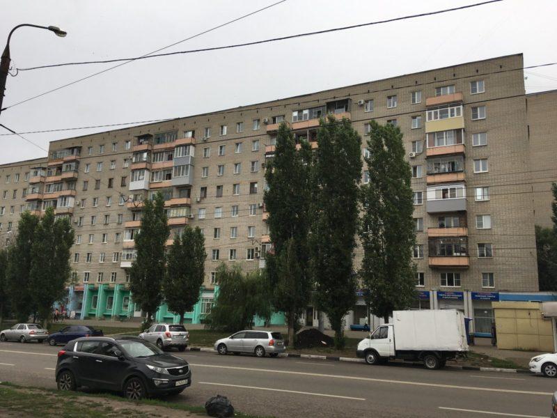ugno-moravskaya-ulitza-voroneg