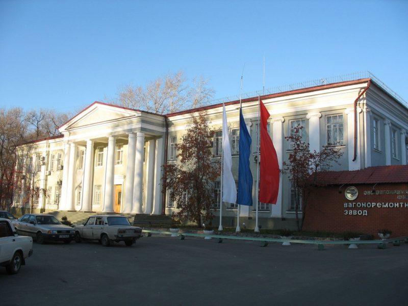 voronegskiy-vagonoremontniy-zavod