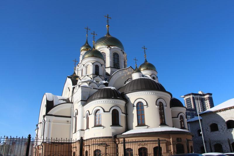 Hram-v-cest-ikony-Bozhey-materi