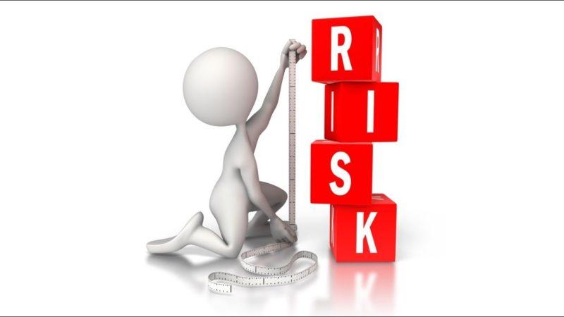 ocenka-riskov