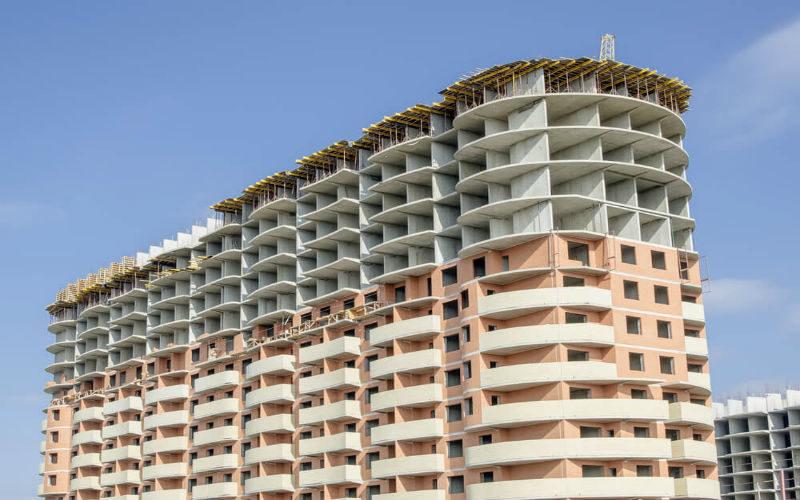 monolitnyj-mnogokvarirnyj-dom