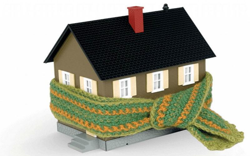 Панельный, монолитный или кирпичный дом: что лучше