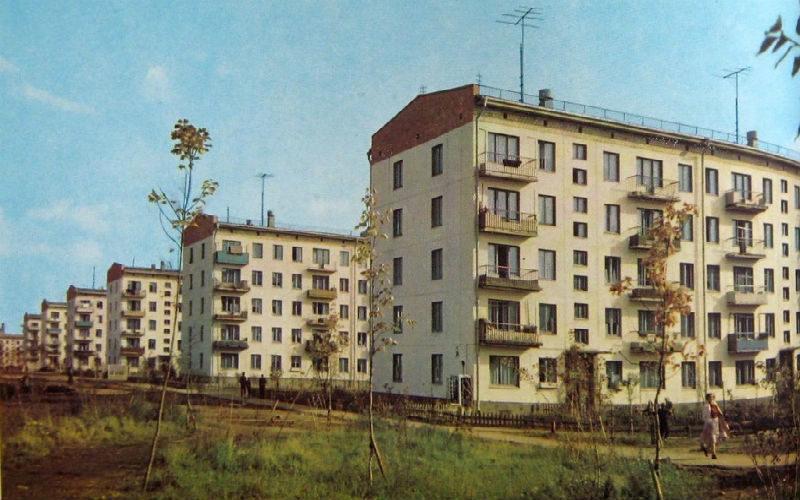 pyatietagki-sssr