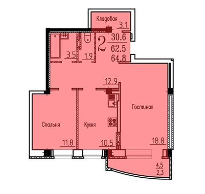 duhkomnatnaja-kvartira-65-m2
