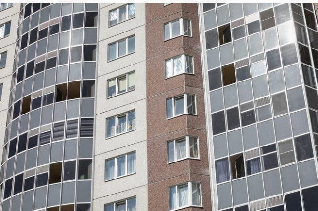 fasad-zdanija-zhk-lastochkino