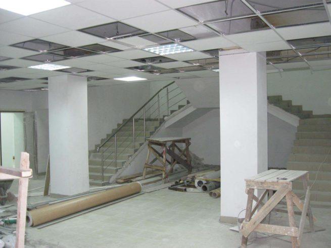 kapitalny-remont-nezhilogo-pomeshenija