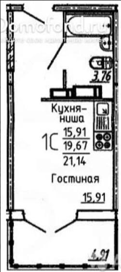 kvartira-studija-21.14-m2