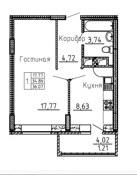 odnakomnatnaja-kvartira-36m2