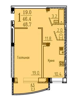 odnakomntanaja-kvartira-48-m2