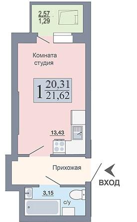 odnokomnatnaja-kvartira-21.62-m2