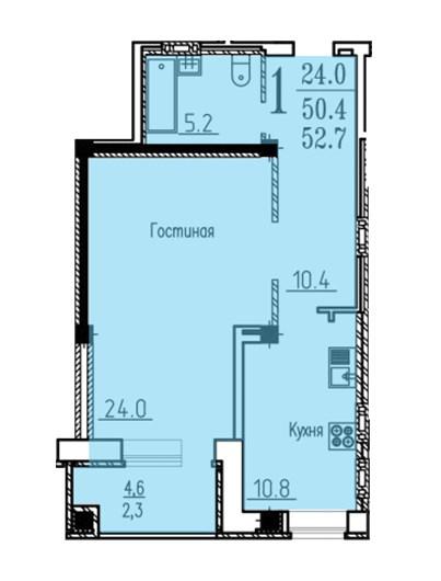 odnokomnatnaja-kvartira-52m2