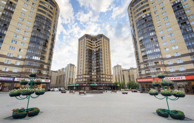 infrastruktura-jm-olympiyskiy