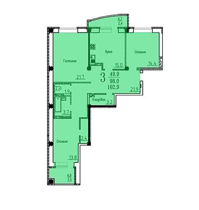 trehkomnatnaja-kvartyra-103-m2