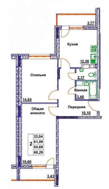 dvuhkomnatnaja-kvartira-64-m2-zhk-kaskad