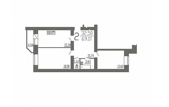 dvuhkomnatnaja-kvartira-69-m2