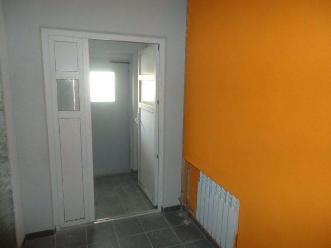obshhij-karidor-zhk-kaskad