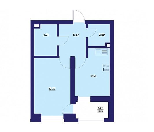 odnokomnatnaja-kvartira-36m2-1