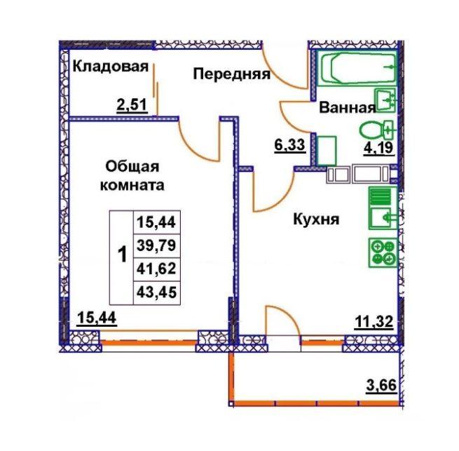 odnokomnatnaja-kvartira-43.45m2