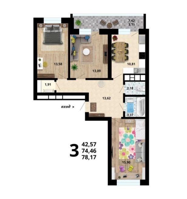 trehkomnatnaja-kvartira-78.17-m2