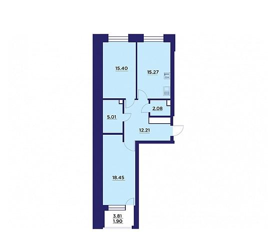 dvuhkomnatnaja-kvartira-70-m2-1